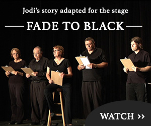 Watch Fade to Black now!